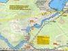 Vom Wannsee zum Griebnitzsee
