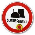 Schild-120px